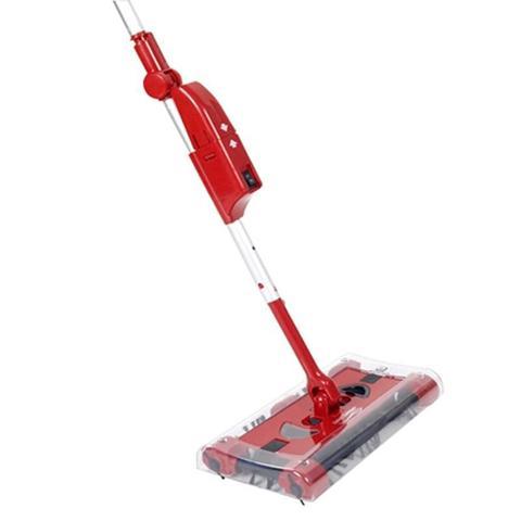 Imagem de Vassoura Elétrica Magic Sweeper 110V