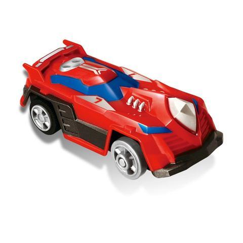 Imagem de Veículo - Wave Racers - Vermelho - DTC