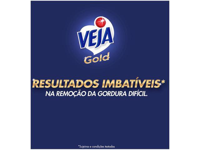 Imagem de Veja X14 Limpeza Pesada Cloro Ativo
