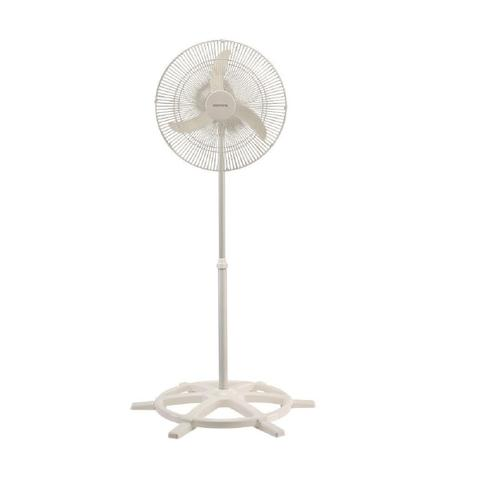Imagem de Ventilador de Coluna da Ventisol New 50 cm Branco 220V 130W