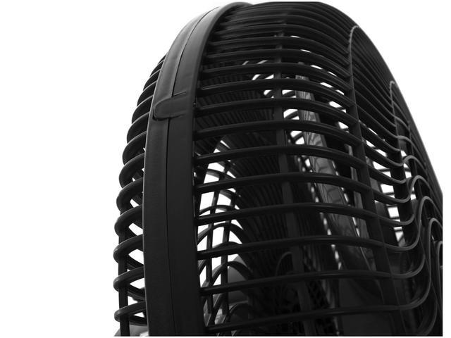 Imagem de Ventilador de Coluna e Cotrole Remoto Mallory Air Timer TS+  - 40cm 3 Velocidades 220v