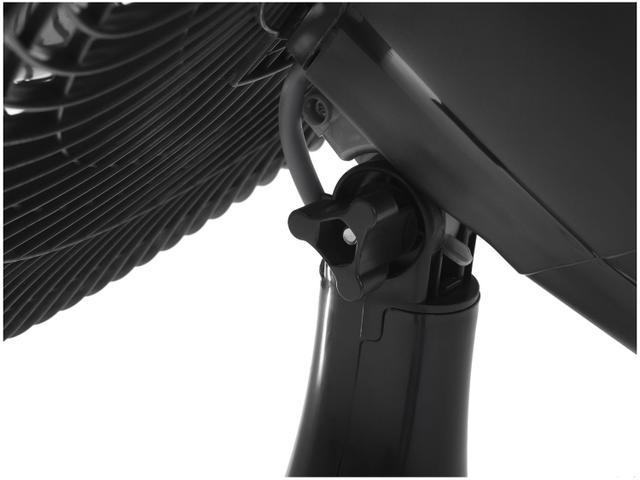 Imagem de Ventilador de Coluna Mallory Delfos TS+