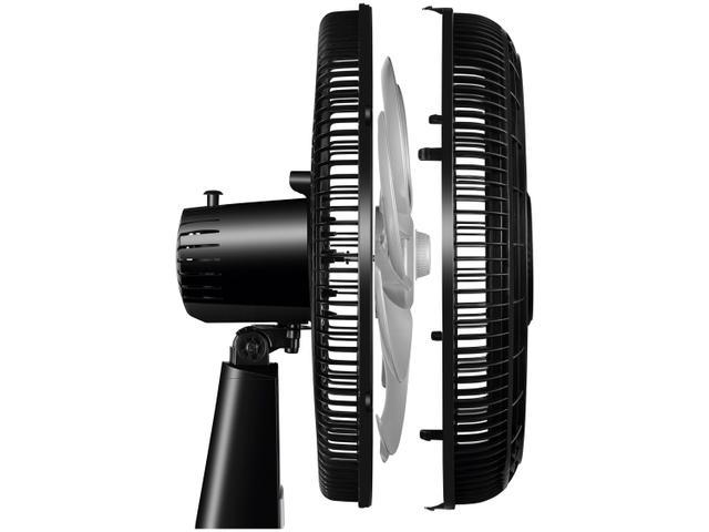 Imagem de Ventilador de Coluna Mondial Maxi Power