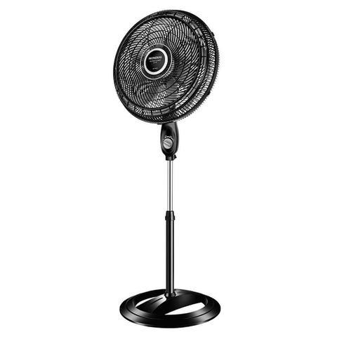 Imagem de Ventilador de Coluna Mondial VTX-50C, 50 cm, 3 Velocidades, Preto
