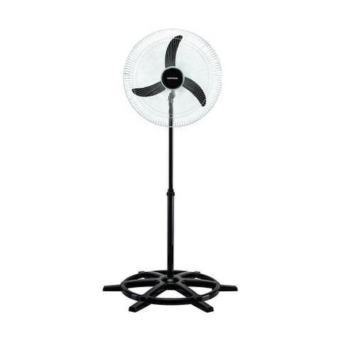 Imagem de Ventilador de Coluna Premium 60cm New - Ventisol