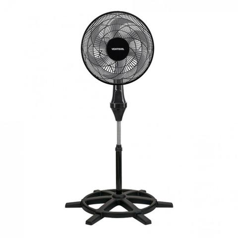 Imagem de Ventilador de Coluna Ventisol Premium 6 Pás 40cm