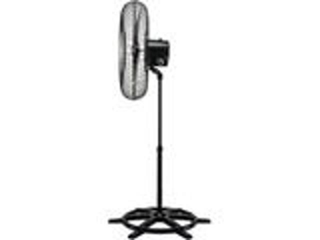 Imagem de Ventilador de Coluna Ventisol - Premium 60 cm 127V Preto