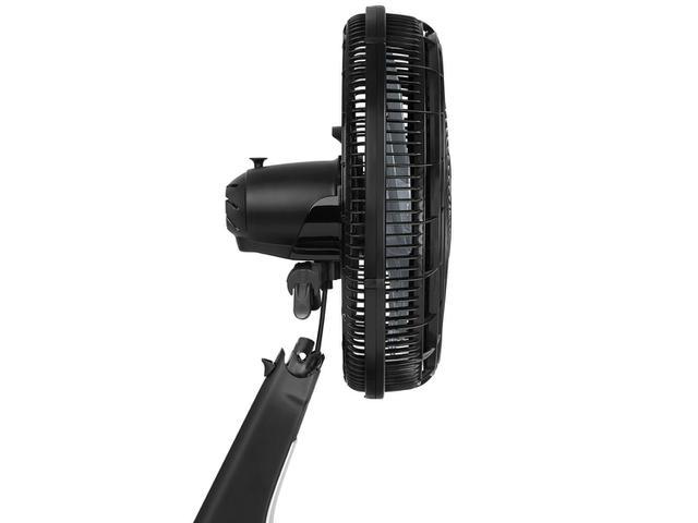 Imagem de Ventilador de Mesa Arno Silence Force VF40 40cm
