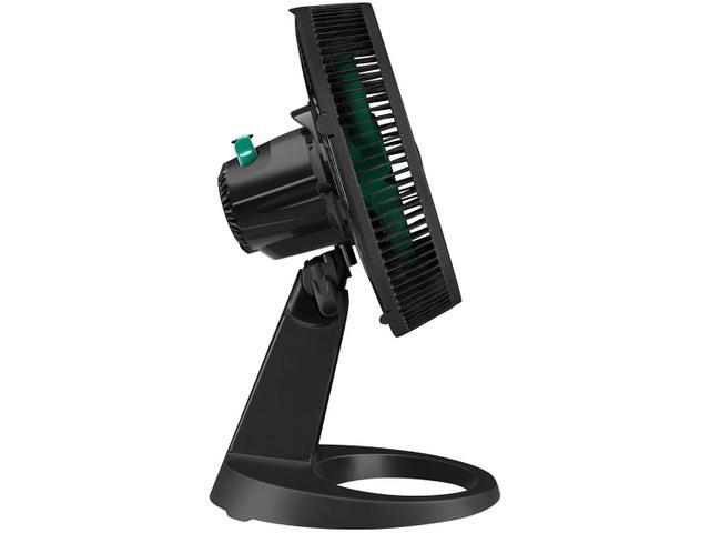 Imagem de Ventilador de Mesa Arno Super Force 30cm