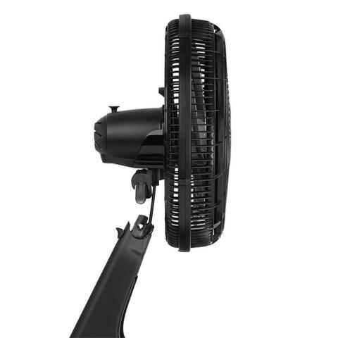 Imagem de Ventilador de Mesa Arno Turbo Force 40cm VF49 - 110V