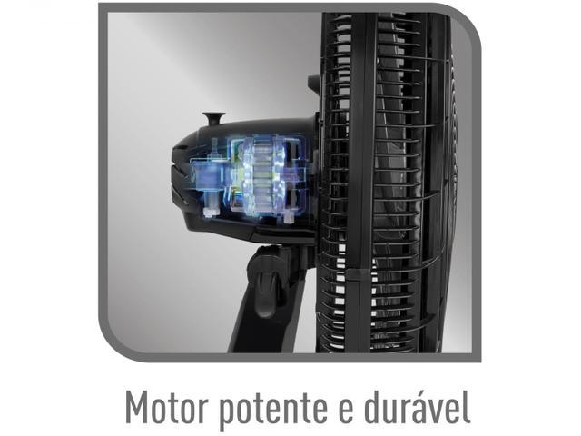 Imagem de Ventilador de Mesa Arno Ultra Silence Force 40cm
