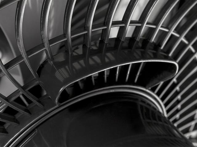 Imagem de Ventilador de Mesa Britânia B30 Turbo