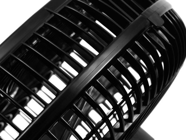 Imagem de Ventilador de Mesa Britânia BVT30 Turbo