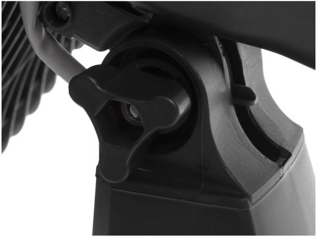 Imagem de Ventilador de Mesa Mallory Olimpo TS 40cm