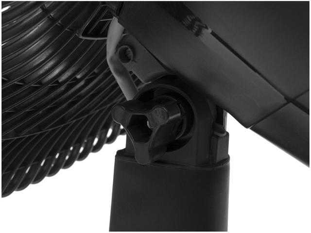 Imagem de Ventilador de Mesa Mallory TS40+