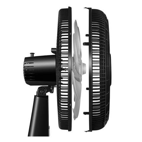 Imagem de Ventilador de Mesa Mondial 8 Pás 50 cm VTX-50-8P 150W