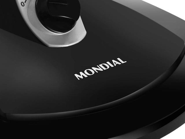 Imagem de Ventilador de Mesa Mondial VT-41