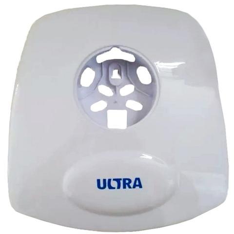 Imagem de Ventilador De Mesa Parede 30 Cm Silencioso Oscilante 4 Pás 50 Watts Branco 3 Velocidades 127V Econômico Ultra Mondial