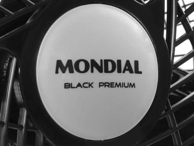 Imagem de Ventilador de Mesa / Parede Mondial Premium