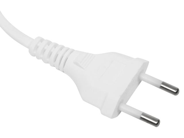 Imagem de Ventilador de Mesa Ultra V-16-4P 30cm