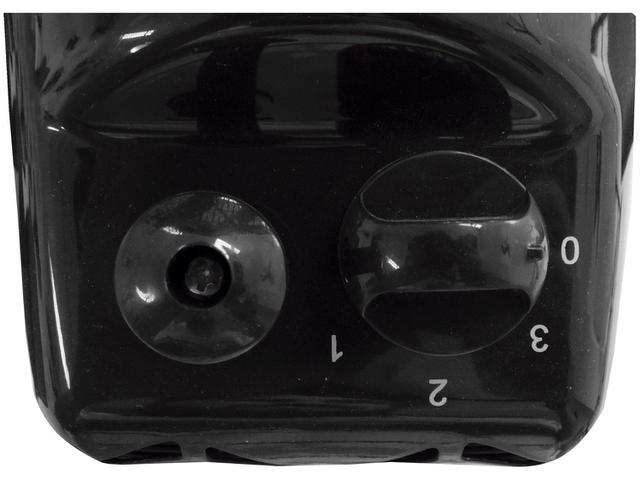 Imagem de Ventilador de Mesa Ventisol Turbo Eco 30cm