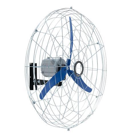 Imagem de Ventilador de Parede 100 cm Power 10 fixo bivolt