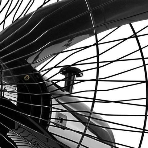 Imagem de Ventilador de Parede Mondial 50 cm Pro VP PRO 55