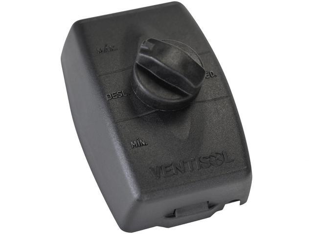 Imagem de Ventilador de Parede Ventisol Premium 60cm