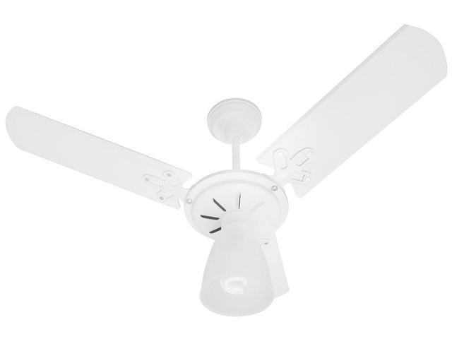 Imagem de Ventilador de Teto Arge Arlux 3 Pás