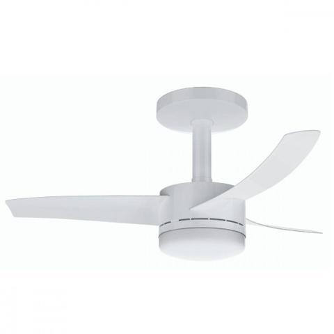Imagem de Ventilador de Teto Arno Ultimate Branco VX10  220V