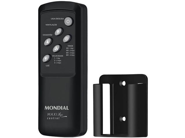 Imagem de Ventilador de Teto Mondial Maxi Air VTE-04