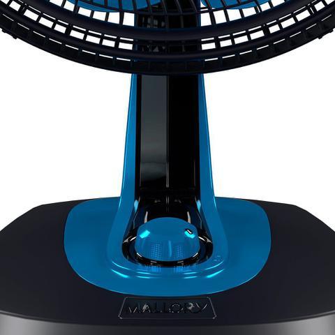 Imagem de Ventilador Neo Air 15 Azul