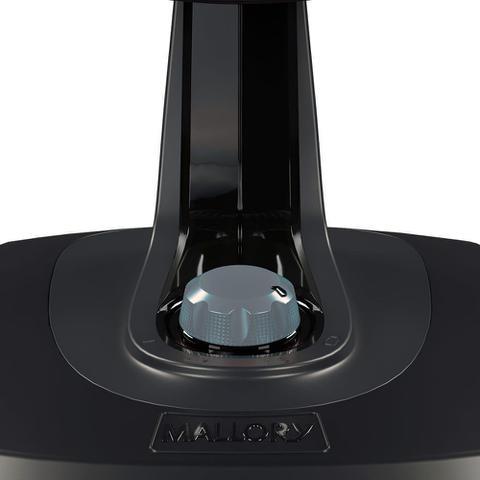 Imagem de Ventilador Neo Air 15 Prata