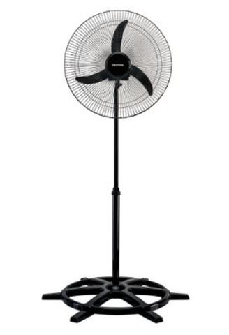 Imagem de Ventilador ventisol coluna 60cm