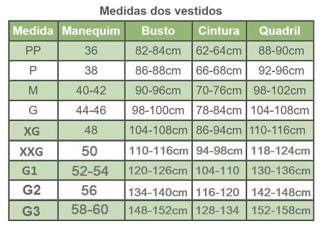 Imagem de Vestido Renda Plus Size Festa Noiva Casamento Madrinha Civil