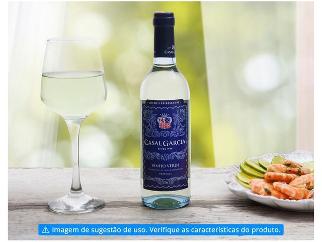 Imagem de Vinho Branco Seco Casal Garcia