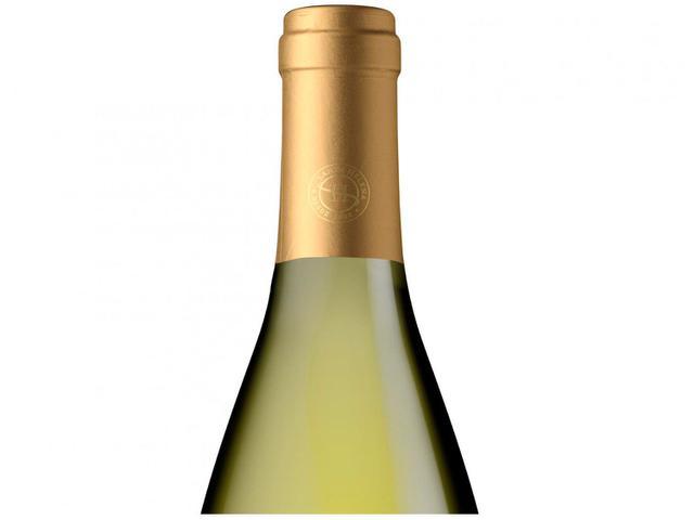 Imagem de Vinho Branco Seco Santa Helena