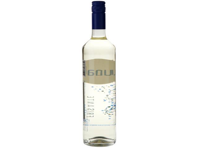 Imagem de Vinho Frisante Branco Semi Seco Salton Lunae