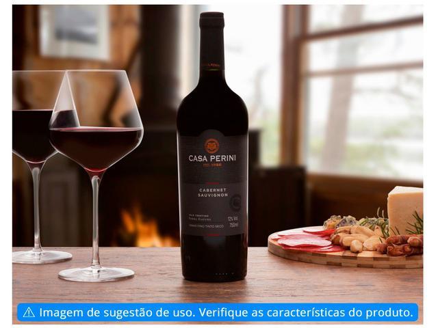 Imagem de Vinho Tinto Seco Casa Perini Cabernet Sauvignon