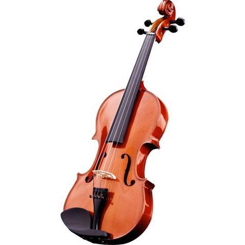 Imagem de Violino 4/4 VA-10 Natural HARMONICS.
