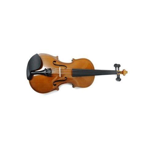 Imagem de Violino Estudante Dominante 9649 3/4