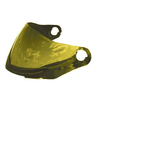 Imagem de Viseira Capacete Pro Tork Evolution 788 G3 G4 G5 G6 G7 Cores