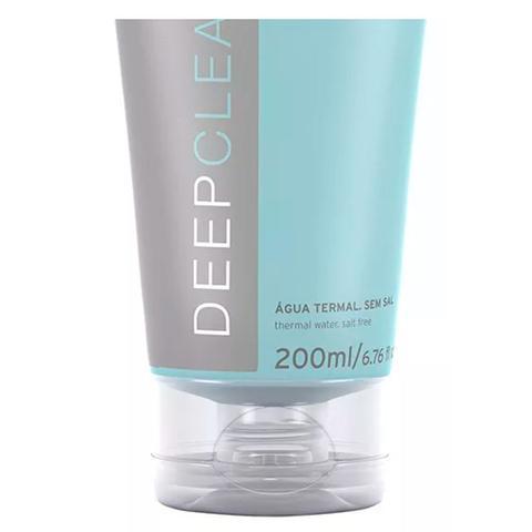 Imagem de Vizcaya Deep Cleansing - Shampoo