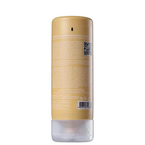 Imagem de Vizcaya Hydra Care Ultra - Tratamento Hidratante 150ml