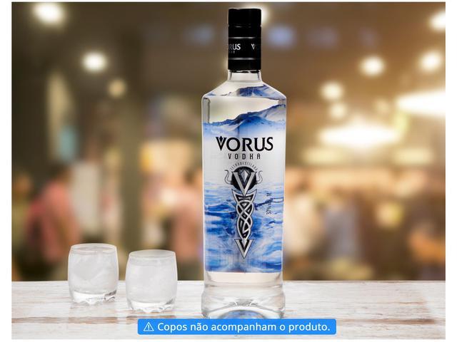 Imagem de Vodka Salton Vorus