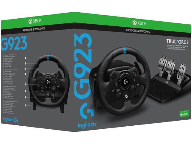 Imagem de Volante Gamer para Xbox One Xbox Series S/X PC