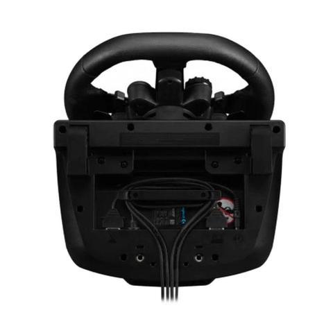 Imagem de Volante Logitech G923 True Force - Xbox Series, Xbox One e PC
