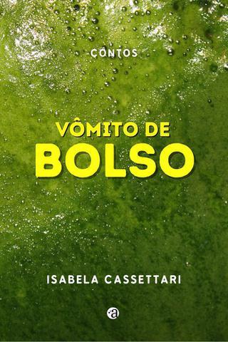 Imagem de Vômito de Bolso