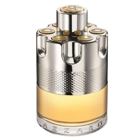 8e2bf2943addb Wanted Azzaro - Perfume Masculino - Eau de Toilette - Perfume ...