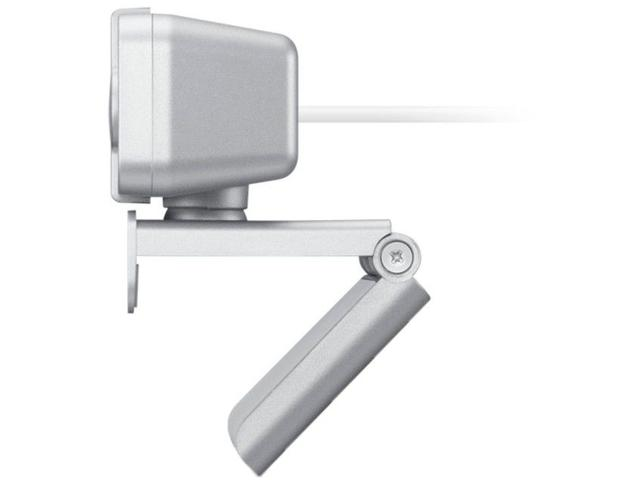 Imagem de Webcam Lenovo GXC1B34793 Full HD com Microfone